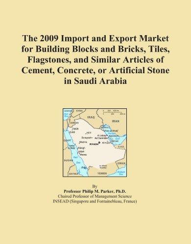 the-2009-import-and-export-market-for-building-blocks-and-bricks-tiles-flagstones-and-similar-articl