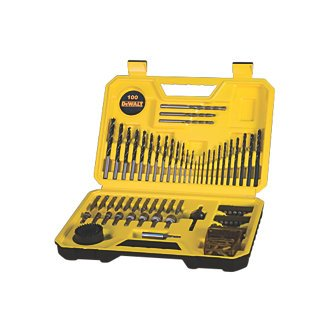dewalt-dt71563-qz-combination-drill-bit-set-100-piece-set