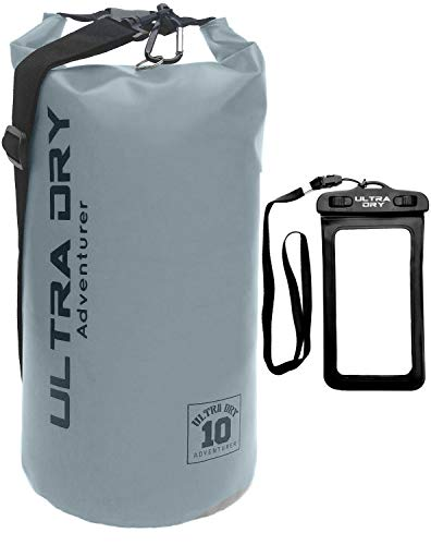 Premium Waterproof Bag, Sack wit...