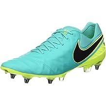 Nike Tiempo Legend VI SG-PRO eb3d663ac41