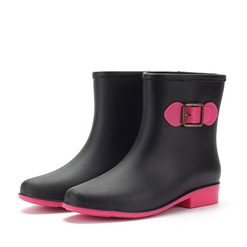 St.roma, Sapatos Senhoras Aqua