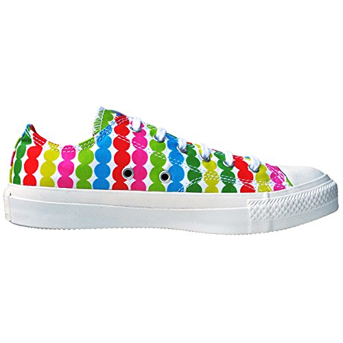 converse-zapatillas-de-lona-para-mujer-varios-colores-blanco-37