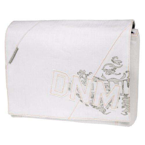 golla-whitey-g1053-notebook-tasche-bis-36-cm-141-zoll-weiss