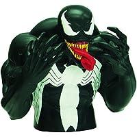 Monogram Unbekannt - Figura Marvel MG67565