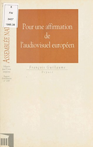 pour-une-affirmation-de-l-39-audiovisuel-europen