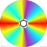 L'avènement de la technologie Blu-ray a conduit à l'introduction de disques de stockage de haute capacité pour répondre à la demande causée par la croissance rapide de la télévision haute définition (HDTV). Disques Blu-ray obtenir leur nom de la tec...
