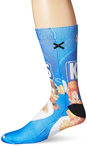 odd-sox-unisex-adult-rice-krispies-odd-sox-standard