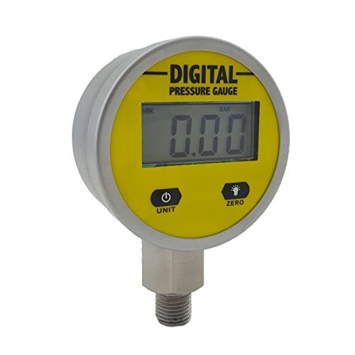 digitalmanometer-digi-10-kl10-0-25-bar
