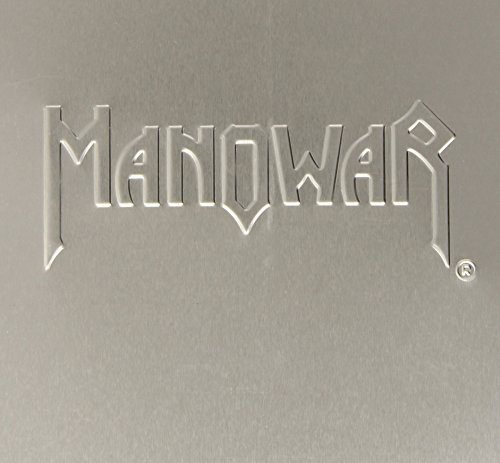 Gods of War(CD+DVD)