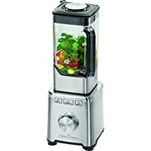 ProfiCook pc-sm 1103 batidora/Smoothie maker