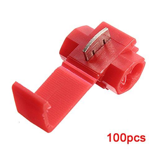 sonline-100pcs-splice-veloce-connettori-blocco-terminali-wire-crimp-elettrico-rosso