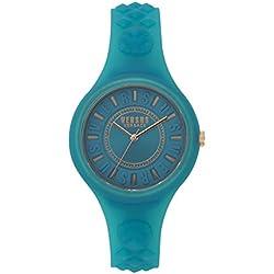 Reloj Versus by Versace para Mujer SOQ140017
