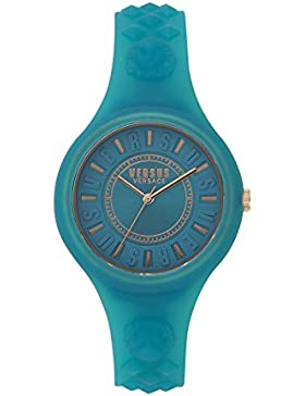 Versus by Versace Damen-Armbanduhr SOQ140017