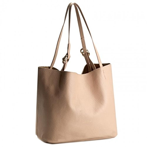 coccinelle-new-davon-leither-bag-ingr-double-degas-gold