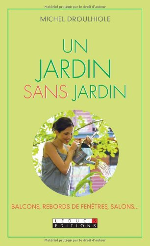 jardin-sans-jardin-un