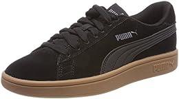 scarpe ginnastica puma 44