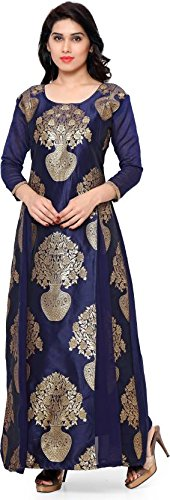 Monika Silk Mill kurtis for women below 500 cotton kurti for women...