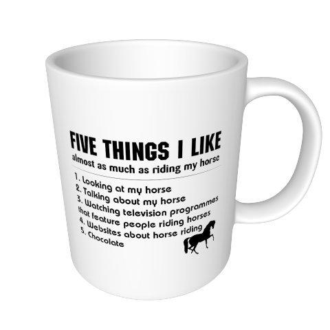 5-things-i-like-about-riding-my-horse-ceramic-gift-mug