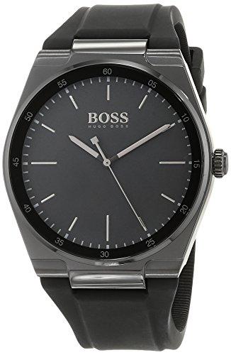 Reloj Hugo BOSS para Unisex 1513565