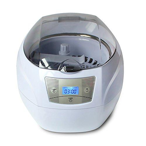thinp-limpiador-ultrasonico-profesional-para-limpiar-piezas-joyeria-joya-gafas-monedas-dentaduras-po