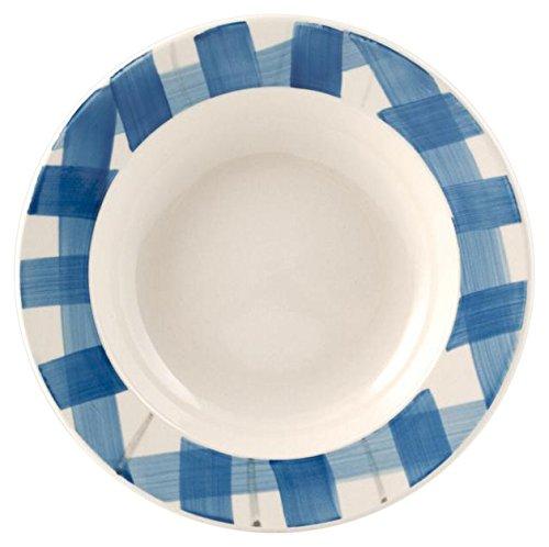 hh-piatto-fondo-ceramica-blu-avorio-21-cm