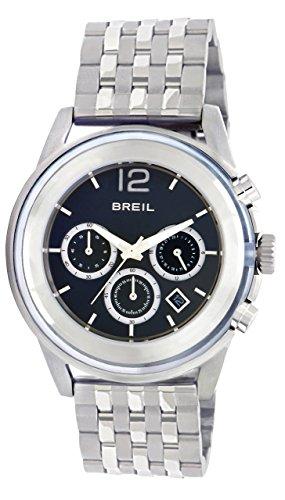 breil-herren-quarzuhr-mit-schwarzem-zifferblatt-analog-anzeige-und-silber-edelstahl-armband-tw0957-z