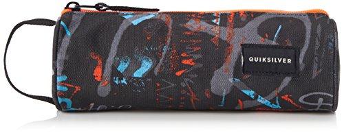 quicksilver-pencil-print-portefeuille-noir-kta7-taille-unique