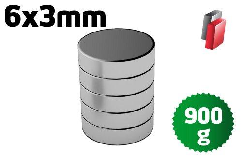 mts-magnete-20-mini-magnete-6x3mm-pinnwand-hobby-basteln