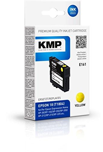 KMP 1622,4809 cartucho de tinta - Cartucho de tinta para impresoras