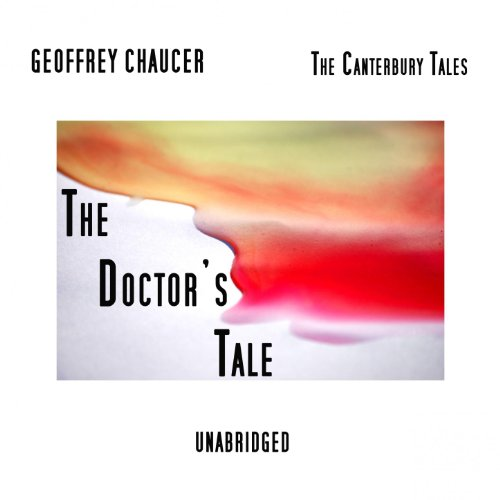 the canterbury tales chaucer pdf
