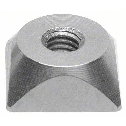 Preisvergleich Produktbild Obermesser und Untermesser GSC 10,8 V-LI/1,6/160