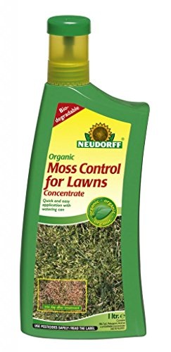 neudorff-organic-moss-control-for-lawns-1l-concentrate