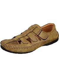 0e337c5b5297 Amazon.in  12 - Casual Shoes   Men s Shoes  Shoes   Handbags