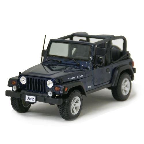jeep-wrangler-rubicon-bleu-1-18-maisto-minicar-jeep-wrangler-rabikon-maisuto-voiture-amricaine-quatr