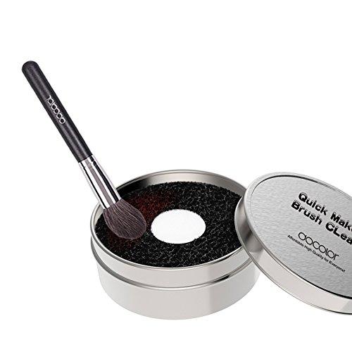 docolor-cosmticos-caja-de-limpieza-de-pinceles-de-maquillaje-cepillo-limpiador-rpido-esponja-elimina