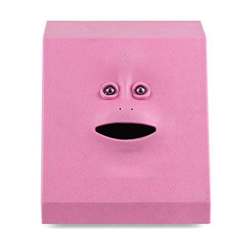 aozbz-salvadanaio-faccia-design-soldi-scatola-plastica-moneta-banca-contenitore-sicuro-risparmio-con