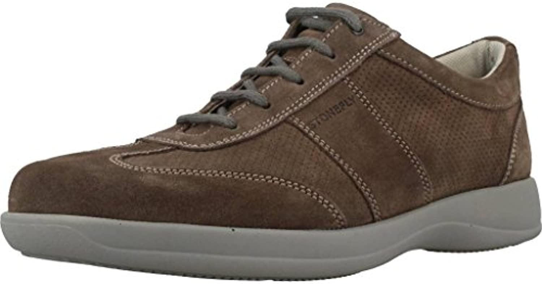 Stonefly 108515 Zapatos casual Hombre - En línea Obtenga la mejor oferta barata de descuento más grande