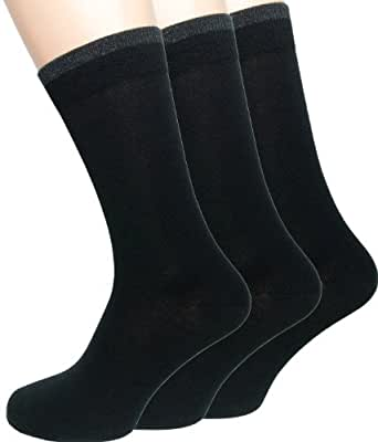 Discover the best Men's Dress Socks in Best Sellers. Find the top most popular items in Amazon Best Sellers.