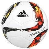 #8: Adidas Bundesliga Football - 2016