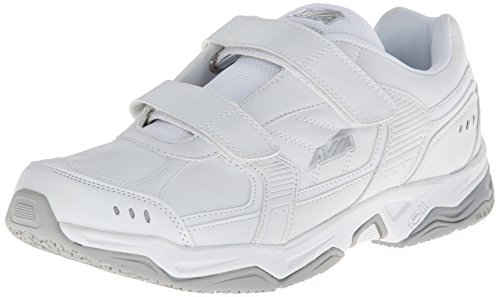 avia-mens-union-strap-service-shoe-white-chrome-silver-85-4e-us