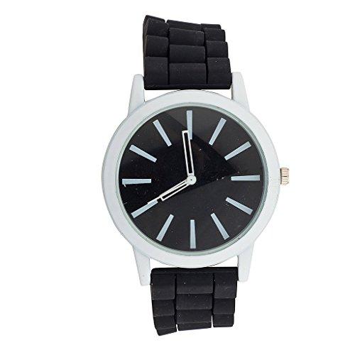 lux-accessories-black-bracelet-analog-sports-wrist-watch