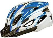 MONDSHI Unisex Adult Bike Helmet