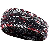 SKUDGEAR Bohemenian Headbands