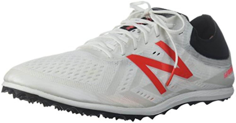 New Balance Long Distance, Zapatillas de Running para Hombre