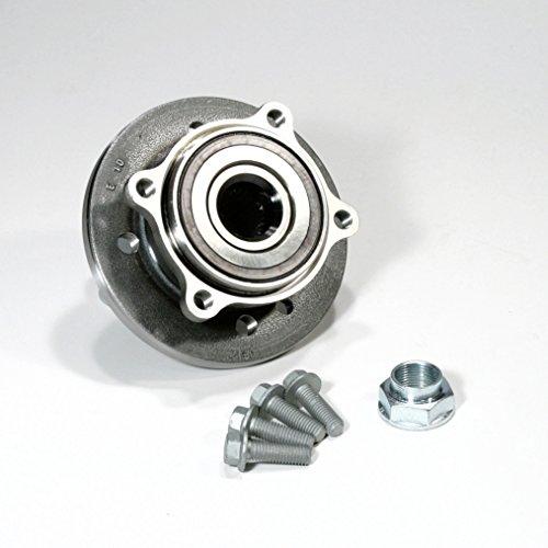 mini-cooper-1-x-radnabe-mit-radlager-radlagersatz-abs-sensorring-vorne