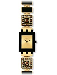 Swatch Sqaure Luxotric Subm 104G