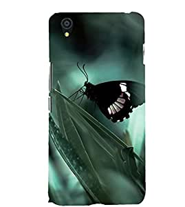 "NIRANG High Quality Printed Desinger Back Case Cover For ""oneplus x"""