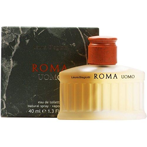laura-biagiotti-roma-eau-de-toilette-uomo-40-ml