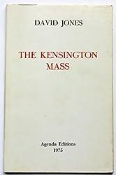 The Kensington Mass