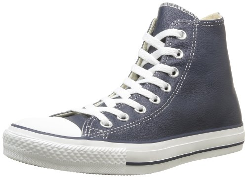 Converse Chuck Taylor All Star - Basket - Bleu, 42 EU